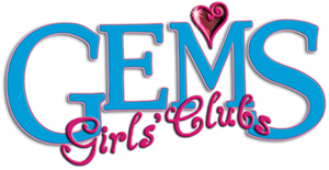 GEMSweb2
