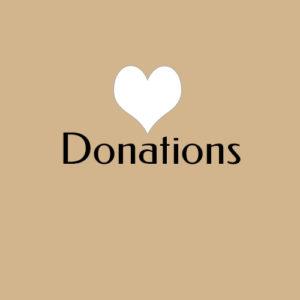 donations3